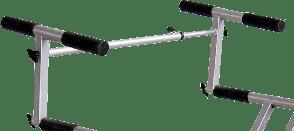 STAND CLAVIER RTX XRX-T EXTENSION TITANIUM
