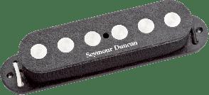 MICRO GUITARE SEYMOUR DUNCAN SSL-4