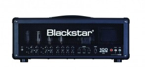 TETE BLACKSTAR S1-1046L6H SERIE ONE