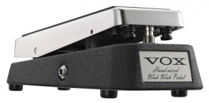 VOX WAH V846-HW HAND-WIRED