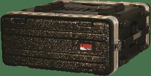 RACK GATOR GR-4L