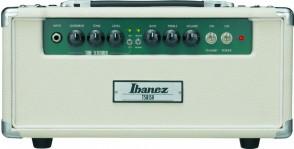 TETE IBANEZ TSA15H 15W-CIRCUIT TUBE SCREAMER