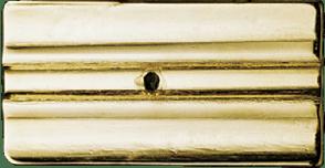 LIGATURE CLARINETTE VANDOREN SIB PP01
