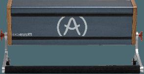 ARTURIA RACKBRUTE-3U