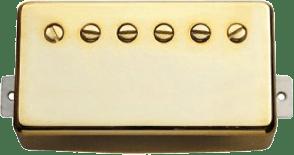 MICRO GUITARE SEYMOUR DUNCAN BENEDETTO-A-6-G