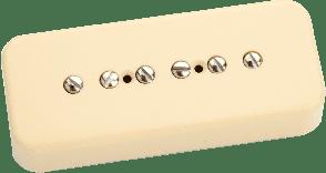 MICRO GUITARE SEYMOUR DUNCAN SP90-2N-C