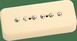 MICRO GUITARE SEYMOUR DUNCAN SP90-1N-C