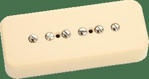 MICRO GUITARE SEYMOUR DUNCAN SP90-2-C