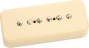 MICRO GUITARE SEYMOUR DUNCAN SP90-3B-C