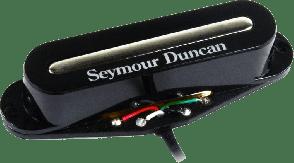 MICRO GUITARE SEYMOUR DUNCAN STK-S2B