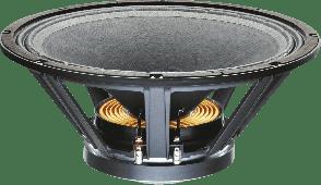 CELESTION FTR18-4080FD