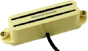 MICRO GUITARE SEYMOUR DUNCAN SHR-1N-C