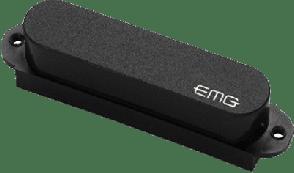 MICRO GUITARE EMG FTC CERAMIC