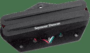 MICRO GUITARE SEYMOUR DUNCAN STHR-1B