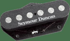 MICRO GUITARE SEYMOUR DUNCAN STL-3