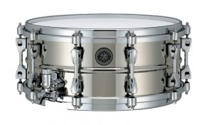 """CAISSE CLAIRE TAMA PBR146 STARPHONIC CUIVRE 14"""" x 6"""" BRASS"""