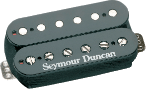 MICRO GUITARE SEYMOUR DUNCAN TB-11