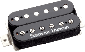MICRO GUITARE SEYMOUR DUNCAN SH-PG1B