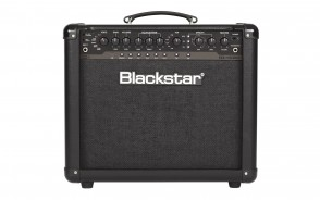 AMPLI BLACKSTAR ID 15TVP TRUE VALVE POWER