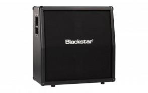 BAFFLE BLACKSTAR ID-412A 4X12 PAN COUPE