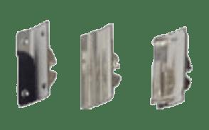 LIGATURE CLARINETTE VANDOREN BASSE PP04
