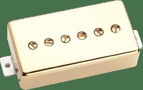 MICRO GUITARE SEYMOUR DUNCAN SPH90-1B-G