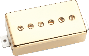 MICRO GUITARE SEYMOUR DUNCAN SPH90-1N-G
