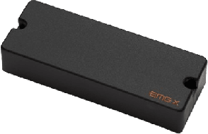 MICRO BASSE EMG 40TWX CERAMIC