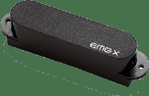 MICRO GUITARE EMG SX CERAMIC