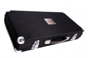 PEDALBOARD DIAGO TOURMAN PB04