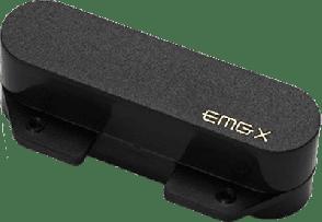 MICRO GUITARE EMG RTX CERAMIC