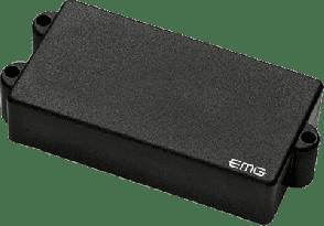 MICRO BASSE EMG MMCS CERAMIC