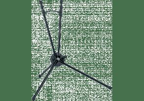 K&M SAXOPHONE TENOR 14350