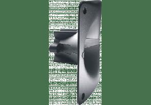 CELESTION H1-7050