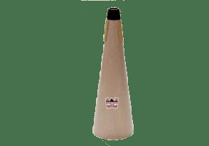 SOURDINE DENIS WICK TROMBONE BASSE 5553