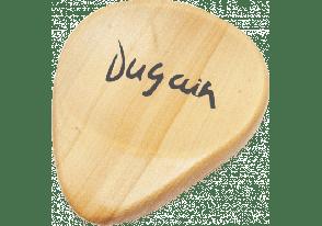 MEDIATOR DUGAIN BUIS