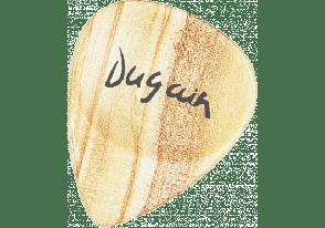 MEDIATOR DUGAIN OLIVIER