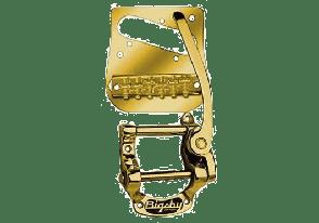 VIBRATO BIGSBY B50G