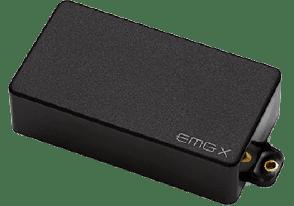 MICRO GUITARE EMG 60-AX
