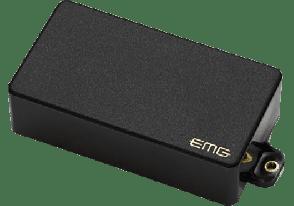 MICRO GUITARE EMG 60A