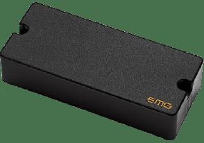 MICRO GUITARE EMG 808