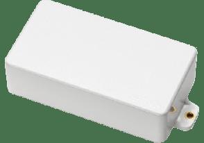 MICRO GUITARE EMG 81-W