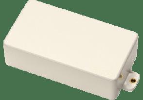 MICRO GUITARE EMG 85-I
