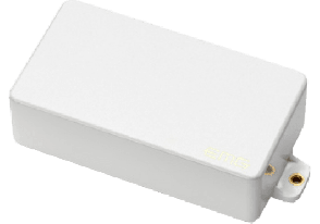 MICRO GUITARE EMG 85-W