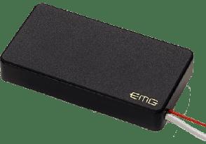 MICRO GUITARE EMG 91