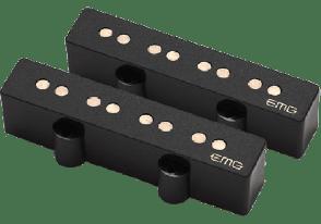 MICRO BASSE EMG JV-SET CERAMIC