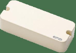 MICRO GUITARE EMG P60-I ALNICO