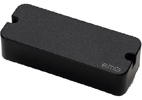 MICRO GUITARE EMG P60