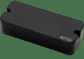 MICRO GUITARE EMG P81