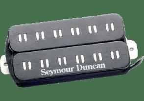 MICRO GUITARE SEYMOUR DUNCAN PA-TB3B